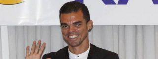 Pepe confirma su salida y suelta una monumental rajada contra el Real Madrid