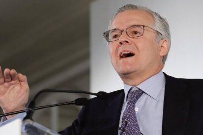 La CNMV afirma que por el momento no suspenderá la cotización de Popular