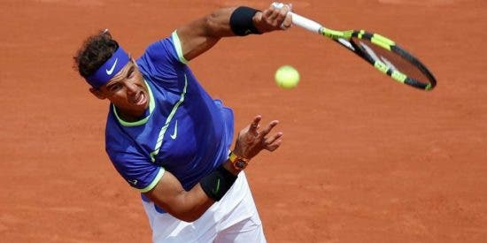 Los partidos individuales de Copa Davis se disputarán al mejor de tres sets