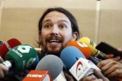 "Pablo Iglesias apoya al independentista Puigdemont: ""Poner urnas no es ilegal"""