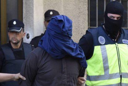 Uno de los yihadistas detenidos en Mallorca planeaba una matanza en la plaza del Ayuntamiento de Inca