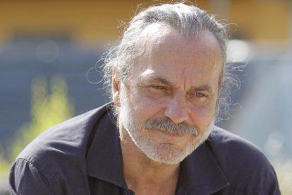 José Coronado: Cambio de look y vuelta al trabajo tras sufrir un infarto