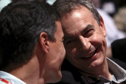 Un paseo por el 39 congreso del PSOE