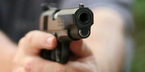 Un policía local mata a un hombre, hiere a otro y luego se suicida en Valdepeñas