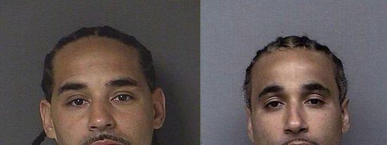 El hombre que se ha pasado 17 años en prisión por un crimen que cometió su doble