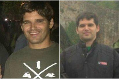 El valiente español que se lió a palos con los terroristas islámicos de Londres
