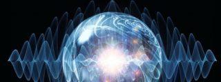 Científicos chinos consiguen una teleportación cuántica a 1.200 kilómetros
