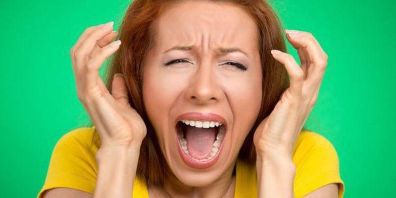 ¿Puede un sonido llegar a ser mortal para el ser humano?
