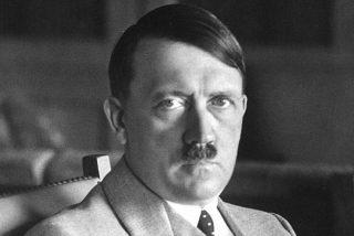 Los escalofriantes planes que Hitler tenía para el mundo si los nazis ganaban la guerra