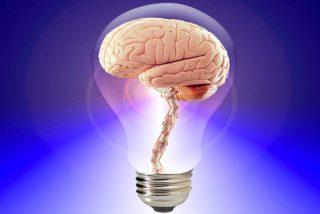 Si resuelves este acertijo, es que eres una persona muy inteligente