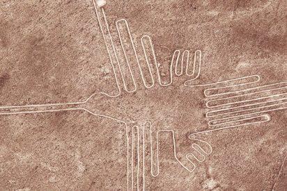 Nazca: descubren el verdadero significado de 16 líneas y se topan con otro misterio sin respuesta
