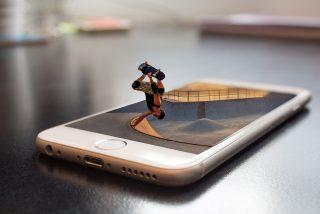El 'truco' viral con el que los hackers llaman gratis con el móvil en todo el mundo