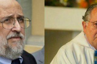 """Víctimas de Karadima y Figari: """"La caridad exige que el Papa se reúna con nosotros"""""""