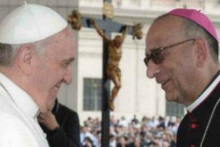 """Omella, con Francisco: """"No nos valen esas 'matizaciones' de que este Papa sí o este Papa no"""""""