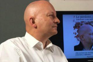 """Daniel Pittet: """"Durante años, fui violado más de doscientas veces por Joël Allaz"""""""
