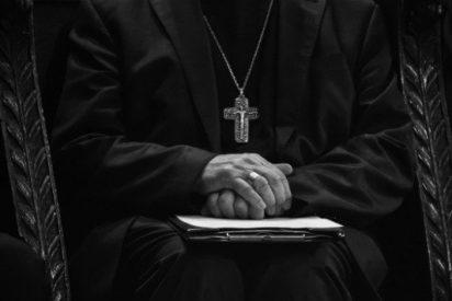 La Archidiócesis de Brooklyn compensará a víctimas de abusos