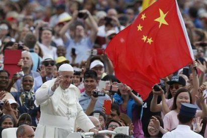 China se acerca al Vaticano en materia de colaboración cultural