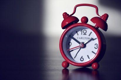 El coste por hora trabajada baja en España un 3,9% hasta marzo de 2017