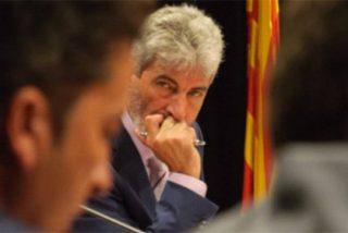 """Ha nacido una 'estrella': el alcalde socialista de Blanes dice que """"en Cataluña se vive se otra manera, como en Dinamarca frente al Magreb"""""""