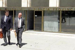 Ciudadanos CyL pone contra las cuerdas al PP