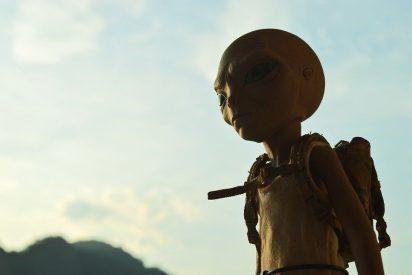 La NASA afirma que Anonymous miente en su anuncio de hallazgo de vida extraterrestre