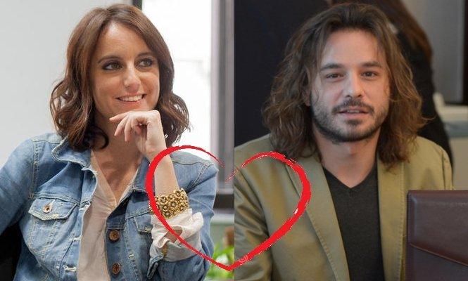 """El día que el muy 'feminista' de Iglesias ofreció su despacho a Levy (PP) y Vila (Podemos) para """"conocerse"""""""
