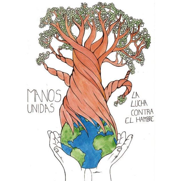 Los Premios Manos Unidas distinguen el compromiso y la solidaridad