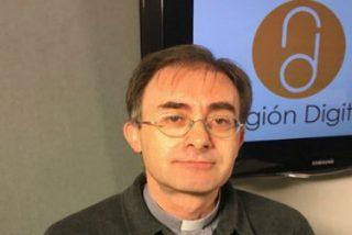 """Alberto Núñez sj: """"En la Bolsa no se miraba qué efectos perjudiciales podía provocar una inversión"""""""
