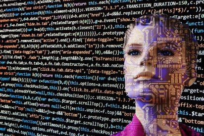 La verdadera amenaza de la inteligencia artificial