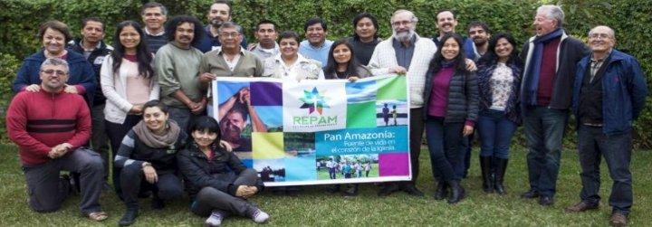 """Los defensores del """"Buen Vivir"""", la espiritualidad de la armonía y el desarrollo socio-ambiental"""