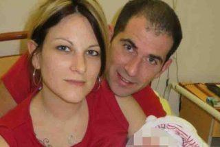 Asesina a su exmujer atándola con cinta aislante a las vías de un tren en Francia