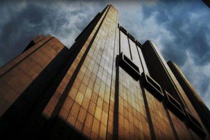 El misterioso rascacielos sin ventanas de Nueva York que acojona a Tom Hanks