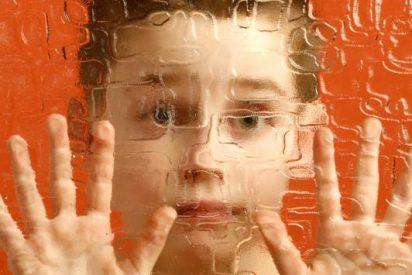 [VÍDEO] ¿Será posible 'acabar' con el autismo con este fármaco centenario?