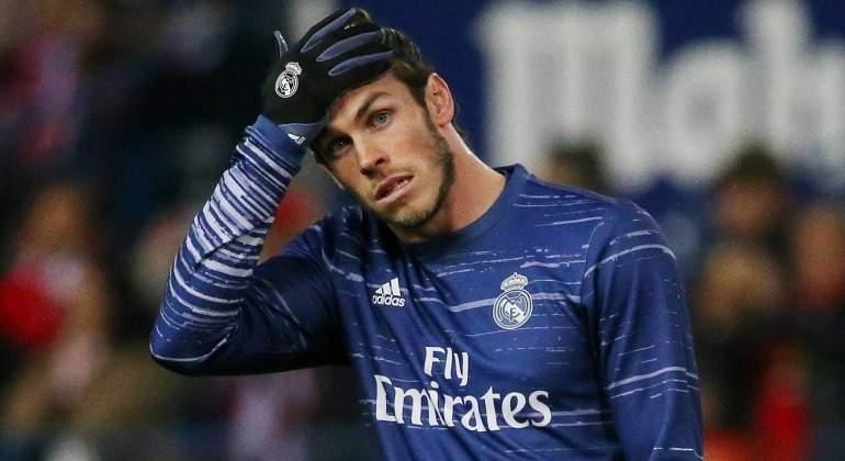 El PSG acalora el verano del Real Madrid ofreciendo 190 millones por Gareth Bale
