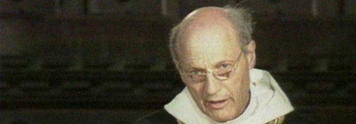 La Iglesia de Inglaterra admite que durante años encubrió a un obispo pederasta