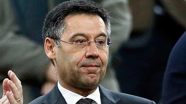 El crack del Barça que pierde los papeles y llega a las manos en un avión