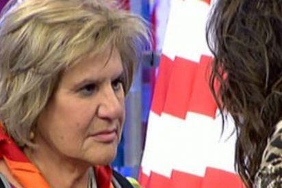 Carmen Bazán cobró 32.000 euros por 'vender' sus secretos familiares