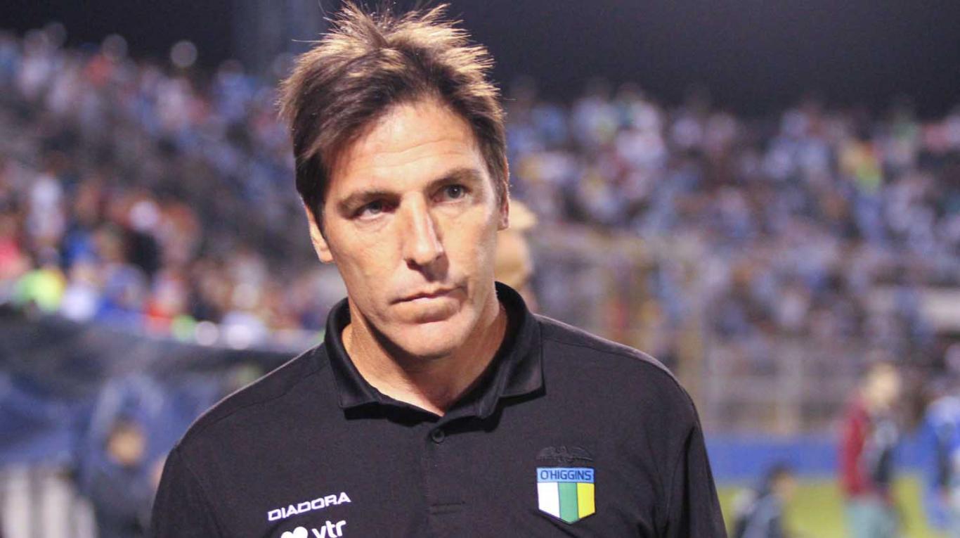 La primera guerra del verano: Berizzo pide un fichaje para el Sevilla que también quiere el Valencia