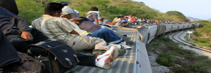 """Monseñor Ramazzini: """"No podemos permanecer indiferentes ante el sufrimiento de los refugiados y los migrantes forzados"""""""