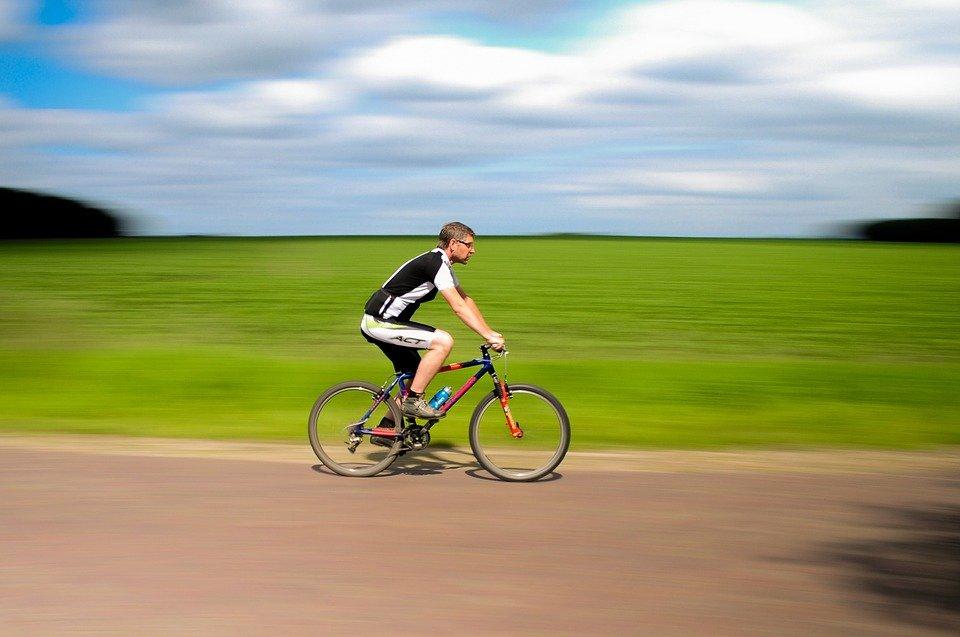 Fallece otro ciclista en España atropellado por un conductor que ha dado positivo en drogas