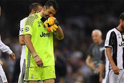 Mofas con la particular 'explicación' de Mundo Deportivo de por qué perdió la Juve