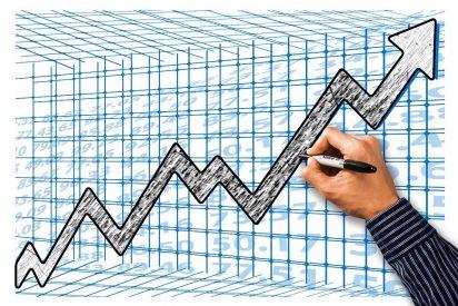El Ibex (+0,37%) se queda a las puertas de los 10.900 puntos
