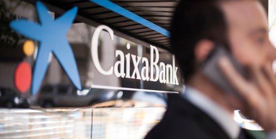 CaixaBank cierra una emisión de CoCos por 1.000 millones y recibe una demanda tres veces superior