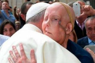 """El Papa aboga por la prevención de las enfermedades oncológicas, """"que pueda extenderse a todos"""""""