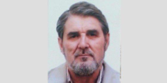 "El referéndum de ""Juan Palomo"""