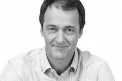 Coca-Cola nombra a Juan Ignacio de Elizalde director general de Coca-Cola Iberia