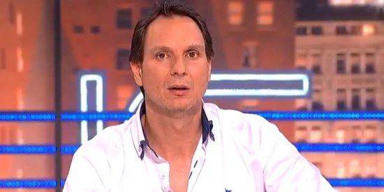 Cárdenas se 'cubre de gloria' al relacionar vacunas y autismo