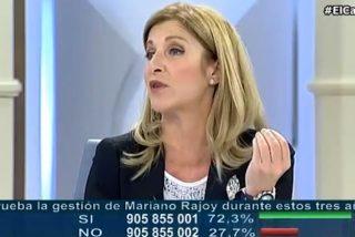 Un proyecto podemita para el PSOE
