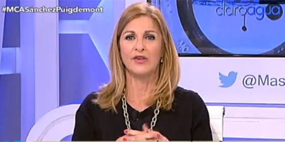 Carmen Tomás: Reformas exportables a socios de Europa