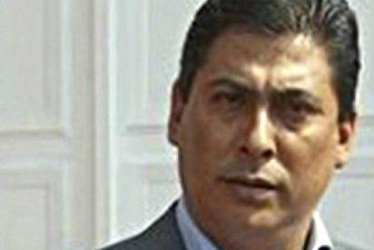 Identifican los restos del séptimo periodista mexicano asesinado este año